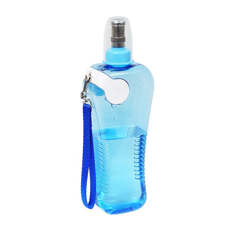 bouteille d 39 eau portative pour chien pitbull oasis ka20. Black Bedroom Furniture Sets. Home Design Ideas